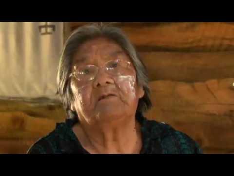 Saludo Yagan al Primer Congreso de las Lenguas Indígenas de Chile