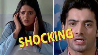 getlinkyoutube.com-Kasam Tere Pyaar Ki | Rishi & Tanuja To Get DIVORCED ? | SHOCKING
