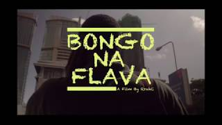 Bongo Na Flava film