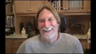 getlinkyoutube.com-Interview With Peter Ragnar On Meditation