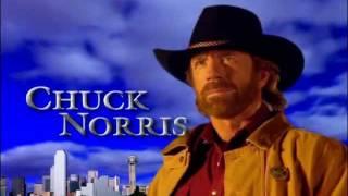 getlinkyoutube.com-Walker, Texas Ranger - Intro Theme Song #3 | HQ | Chuck Norris