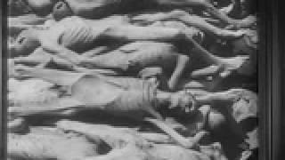 getlinkyoutube.com-Orrori del nazismo