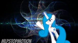 getlinkyoutube.com-YouTuber Speedpaint! 4# mlpstopmotion