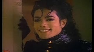 getlinkyoutube.com-Michael Jackson | The Legend Continues Documentary