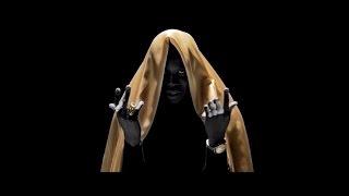 S.Pri Noir - Millions (ft. Twinsmatic )