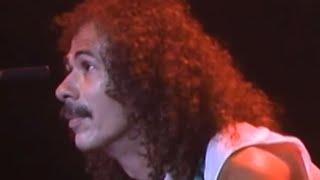 getlinkyoutube.com-John Lee Hooker, Carlos Santana and Etta James - Full Concert - 07/18/86 (OFFICIAL)