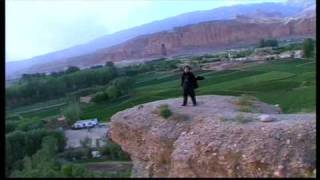 getlinkyoutube.com-shafiq mureed beautiful Afghanistan