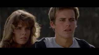 getlinkyoutube.com-John Carpenter's Christine - Final Scene