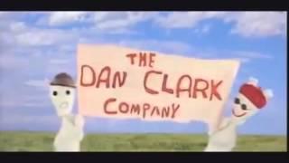 getlinkyoutube.com-CBC/Canada TCFVPTC/The Dan Clark Company/CoreToons/Decode Entertainment/Discovery Kids