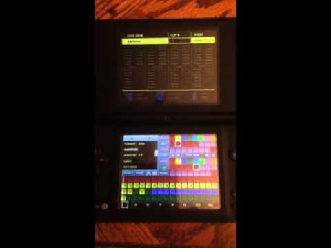 Rytmik Mario Theme by KomodoKinko