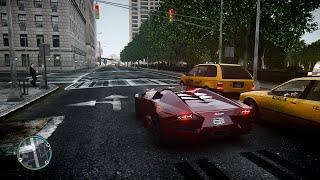 getlinkyoutube.com-الحلقة 5 : تحميل لعبة GTA IV بحجم مضغوط 4 جيجا