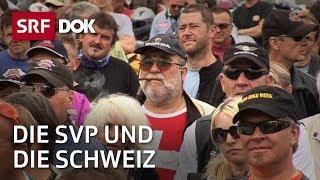 getlinkyoutube.com-DOK - Die SVP Schweiz: ein Jahr unterwegs mit den Rechtskonservativen