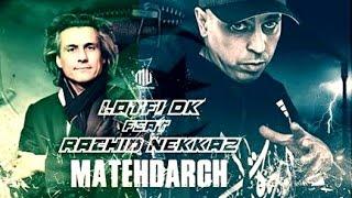 getlinkyoutube.com-Lotfi DK & Rachid Nekkaz - MATAHDARCH [Officiel - HD]