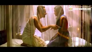 Diamond Necklace Full Song  Thottu Thottu   Malayalam Movie 2012 HD] width=