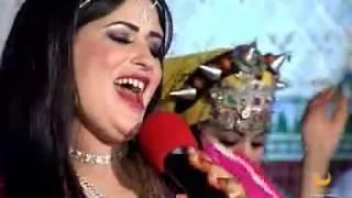 Tamghra tamazight Habiba Jadid -official - Mrhba Iga Awalngh