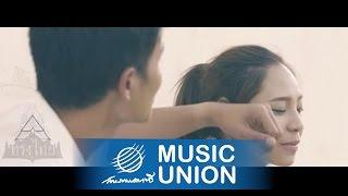 ทรงไทย - มันไม่ง่าย  [Official MV]