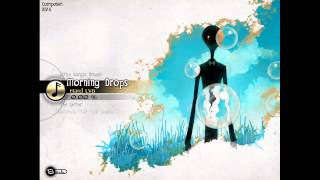 getlinkyoutube.com-Deemo - KIVA - Morning Drops