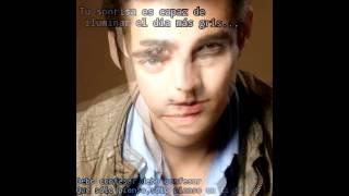 Violetta 3-Sólo pienso en ti (letra)