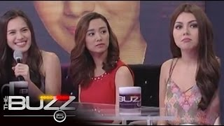 getlinkyoutube.com-PBB Ex-Housemates comment on Kathryn-Jane issue