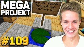 getlinkyoutube.com-EXPLOSION BEI SIMON! GOMME FAST TOT!!! [CAM] - Minecraft MEGA PROJEKT #109 | ConCrafter