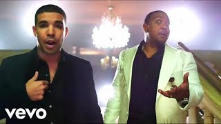 Timbaland (Feat. Drake) - Say Something
