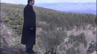 getlinkyoutube.com-موسيقى وادي الذئاب حزينة الجزء الاول