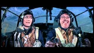 getlinkyoutube.com-633 squadron clip