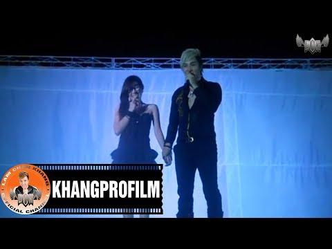 [LIVE] Anh Muốn Nói Với Cả Thế Giới - Lâm Chấn Khang ft. Kim Jun See