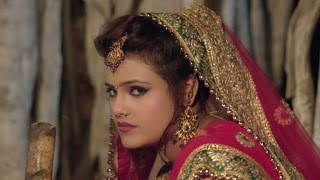 Sovan De Bhole    Sonam Tiwari & Kala Kundu    Masoom Sharma    Mor Haryanvi Bhole Song 2016