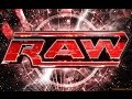 WWE Raw 9 January 2017 Live Stream Full Show Undertaker Returns Monday Night Raw 1917 This Week