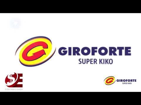 Relatos de Sucesso Supermercado Super Kiko