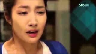 Lee Yoon Sung Leaves Kim Na Na