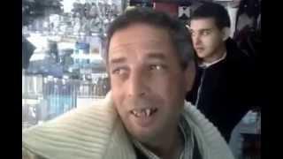 getlinkyoutube.com-fokaha maroc jadid 2015 جديد فكاهة مغربية