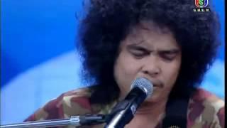 getlinkyoutube.com-เพลงของพี่ สมชาย นิลศรี ชาวปัตตานี ใน thailand got talent 2013