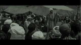 getlinkyoutube.com-أحمد مكي (Clip) الراب أصله عربي