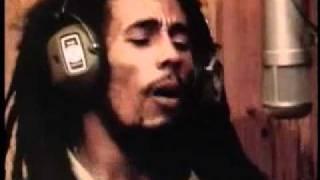 getlinkyoutube.com-Bob Marley - Could you be loved