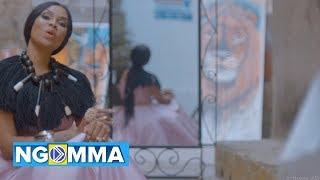 Lulu Diva - AMEZOEA (Official Video)