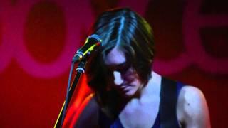 getlinkyoutube.com-Hannah Trigwell Live @ London SCALA (Tour w/ Boyce Avenue)