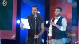 getlinkyoutube.com-نور الزين - خير الصار / Video Clip