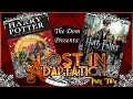 Harry Potter and the Deathly Hallows Part 2 Part 2, Lost in Adaptation ~ The Dom