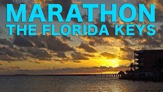 getlinkyoutube.com-Weekend in Marathon, in the Florida Keys | Traveling Robert