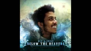 getlinkyoutube.com-Blu & Exile - Below The Heavens (Full Album-2007)