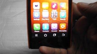 getlinkyoutube.com-Xiaomi Redmi 1S - Get On Screen Keys - # No Backlit Keys : Must watch | Greek Tech