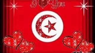 getlinkyoutube.com-احلى كوكتال مزود : نحب نعرس
