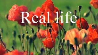 Kalash - Real Life