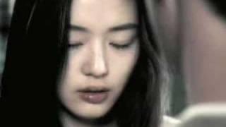 getlinkyoutube.com-全智賢--造成韓國轟動的廣告(中文字幕)
