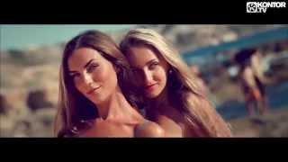 getlinkyoutube.com-Tera and Play N Skillz feat. Amanda Wilson And Pitbull - Scared (Michael Mind Project Edit)