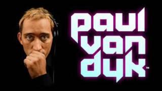 getlinkyoutube.com-Paul van Dyk: We are Alive (Full on Vocal Radio Mix)