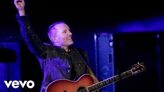 getlinkyoutube.com-Chris Tomlin - Our God (Live)
