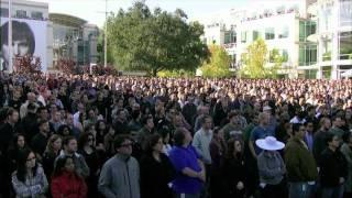 "getlinkyoutube.com-Steve Jobs Narrates Apple's ""The Crazy Ones"" TV ad"
